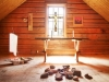 aase-kapell