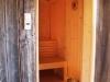 ull-sauna_