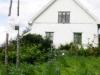 jordstamp-hus-og-lin
