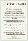KJÆR stor invitasjon til jubileumstreff.pages