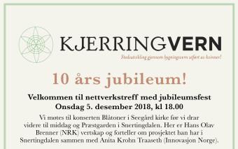 KJÆR invitasjon til jubileumstreff.pages-kopi